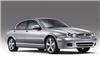 Jaguar_X-Type_front_540x385.jpg