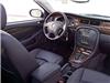 Jaguar_XType_interior.jpg