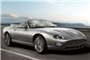 jaguar-2006.jpg