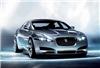 jaguar_cx_1.jpg