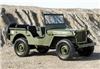 120-willys-jeep.jpg