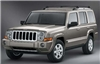 2007_Jeep_Commander_ext_1.jpg