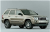 2007_Jeep_GrndCherokee_ext_1.jpg