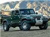 0609_x+2008_jeep_gladiator+front.jpg