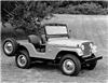 66_jeep_cj5.jpg