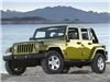 jeep-wrangler_unlimited_20071.jpg
