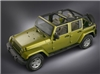 jeep_wrangler_4door_07.jpg