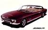 1966-Jensen-FF.jpg