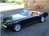 1975_Jensen_Healey_Roadster_Front_3_1.jpg