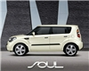 kia_soul_production_2.jpg