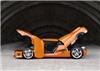 2004_Koenigsegg_CCR_Studio_Ekvall2.jpg