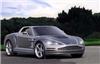 2001_Aston-Martin.jpg