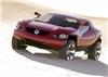 2004_VW_Concept.jpg