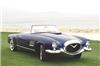 54_Pininfarina_Cadillac_Cabriolet.jpg