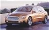 Buick_Signia_1998.jpg