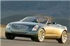 Buick_Velite_2004.jpg