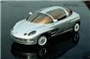 Fiat_Firepoint 1994.jpg