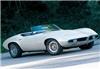 Pontiac_Banshee_1964_1.jpg