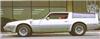 Pontiac_K1_1978.jpg