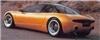 Pontiac_Sunfire_1990_2.jpg