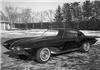 Pontiac_XP_Scorpion_1961.jpg