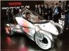 Toyota_2.jpg