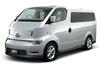 Toyota_DMT_2001.jpg