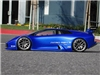 2-Lamborghini-Murcielago.jpg
