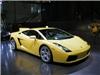 Lamborghini_2.jpg