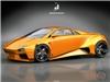 Lamborghini_Embolado.jpg