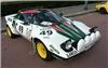 Lancia-Stratos-HF.jpg