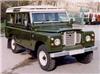 1972_Land_Rover_Series_III_.jpg