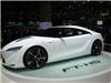 Lexus-nissan.jpg