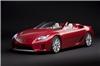 lexus-lfa-roadster1.jpg