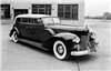 1939-lincoln-sunshine-special.jpg