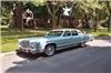 1975_Lincoln_Town_Car.jpg
