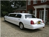Lincoln_Town_Car_img14.jpg