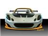 lotusracer1lg.jpg