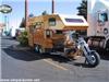 Motorhome_bike.jpg