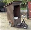 Portabelt_toalett.jpg