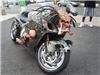 2007_Suzuki_Hayabusa__Predator_Motorcycle_Pics_1.jpg