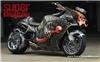 2007_Suzuki_Hayabusa__Predator_Motorcycle_Pics_2.jpg