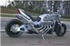 2010_Cosmos_4RWF_V8_Muscle_Bike_Pics_5.jpg
