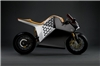 Mission_ONE_EV_Sports_Motorcycle_Pics_1.jpg