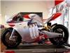 MotoCzysz_E1pc_Electric_Superbike_Packs_iPhone_Pics_2.jpg