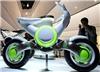 Yamaha_EC-f_Electric_Scooter_Concept_Pics_1.jpg