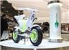 Yamaha_EC-f_Electric_Scooter_Concept_Pics_3.jpg