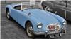 mg-mga-1500cc-1956.jpg