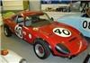 1965_Matra_D__Jet_5S_Vintage_SVRA_Vintage_Racer.jpg