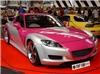 Mazda-RX8-5.jpg